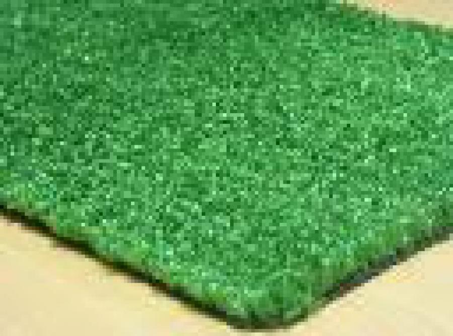 Искусственная трава «ГРИН-10»