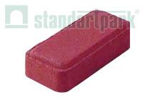 Пигмент Вишнёво-красный RE 7130