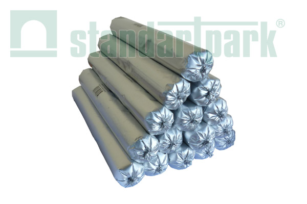 Клей-герметик MS-35 Polymer